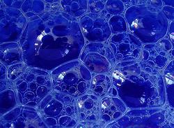 Blue ocean strategy unilever