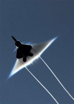 Blue ocean strategy joint strike fighter f35 jsf