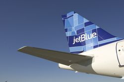 Blue ocean strategy jetblue creating blue oceans