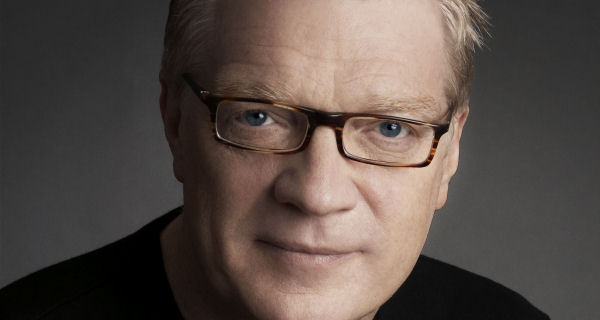 Blue ocean strategy sir ken robinson featured on slingshot living