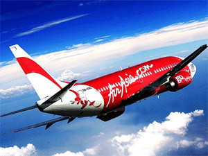 Blue_ocean_strategy_air_asia