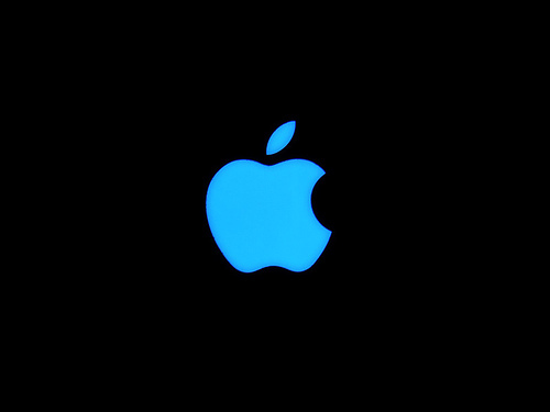 Blue_ocean_strategy_apple