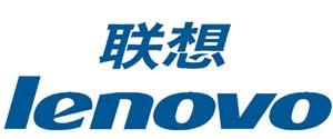 Blue_ocean_strategy_lenovo_logo