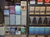 Blueoceanstrategybookskualalumpur