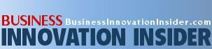 Blueoceanstrategybusinessinnovationinsid