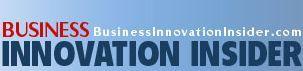 Blueoceanstrategybusinessinnovationinsid