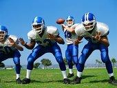 Blueoceanstrategyfootball