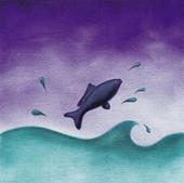 Blueoceanstrategyherringpower