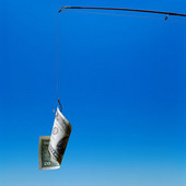 Blueoceanstrategymotivationrewards