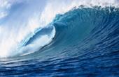 Blueoceanstrategythethirdwave